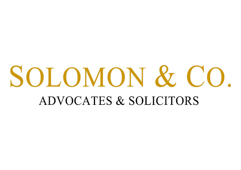India – Proposed amendments to the Commercial Courts Act 2015