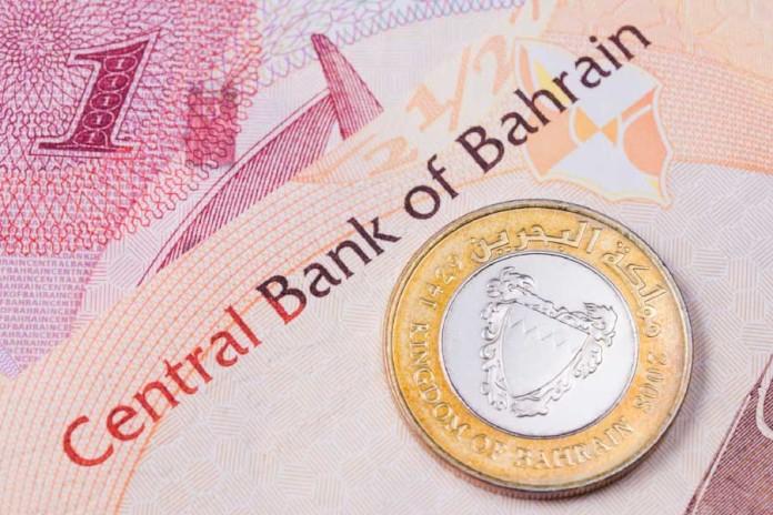 Bahrain bank funds Navi Mumbai township project