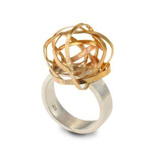 Guest Post – Solomon & Co. – 'Jewellery Design': An Intellectual Property Asset