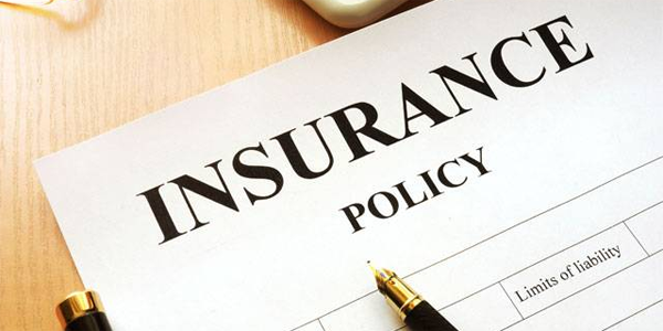 Why should home buyers opt for Title Insurance?