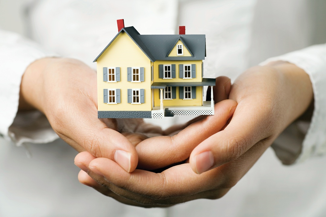 title insurance much needed relief for home buyers