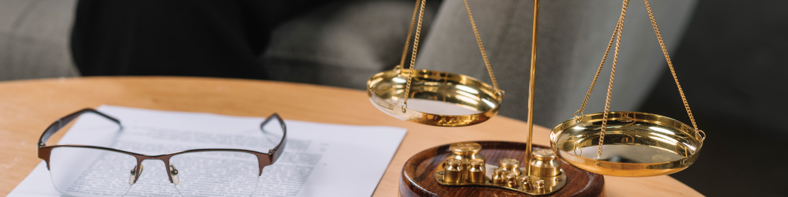 Litigation And Dispute Resolution Lawyers Law Firm in Pune & Mumbai