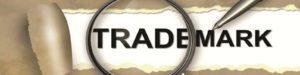 trademark and service mark registration